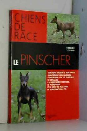 Le Pinscher