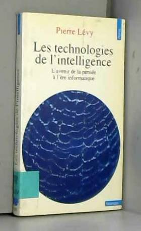 LES TECHNOLOGIES DE...