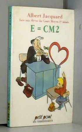E  CM2