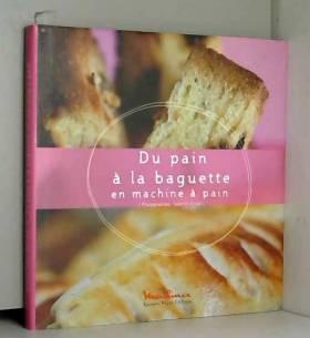 Du pain à la baguette en...