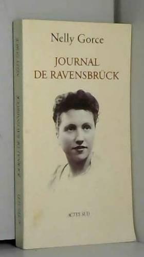 Journal de Ravensbrück