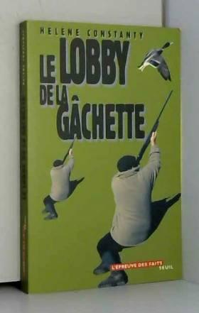 Le Lobby de la gâchette