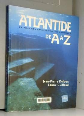 Atlantide et autres...