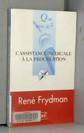 L'Assistance médicale à la...