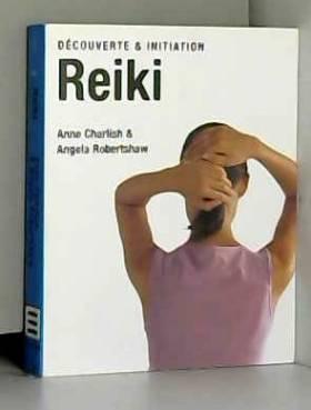 Reiki (En Francais)