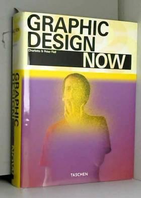 Graphic Design Now :...