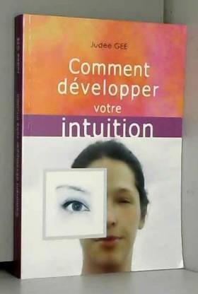 Comment développer votre...