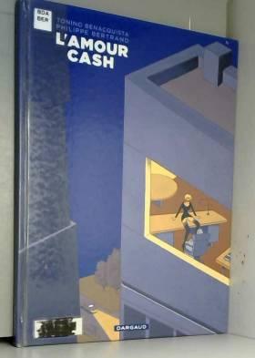 Amour cash (L') - tome 32 -...