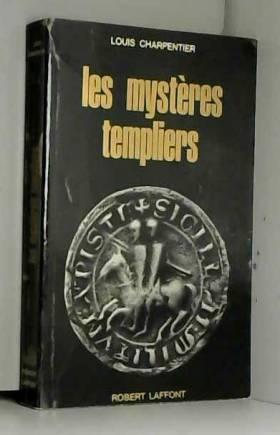 Les Mystères templiers