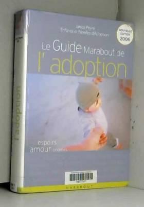 Le Guide Marabout de...