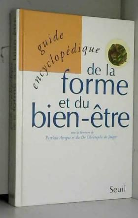 Guide encyclopédique de la...