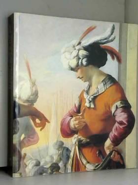 La peinture française du...
