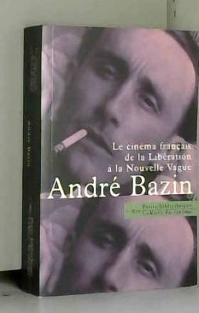 Le cinema français de la...