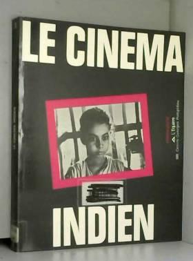 Le Cinéma indien