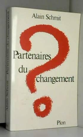 Partenaires du changement