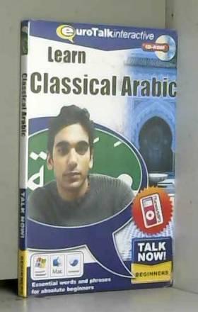 Talk now arabe classic