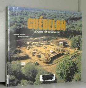 Guedelon: Fanatics for a...