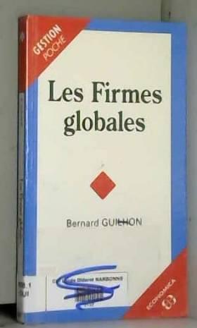 Les firmes globales