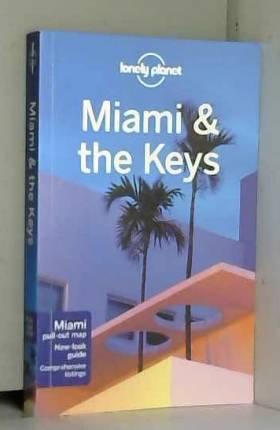 Miami and the Keys 6
