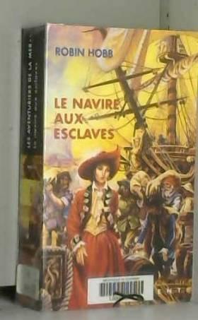 Les aventuriers de la mer,...
