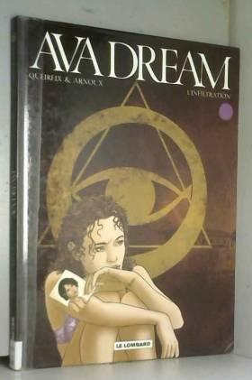 Ava Dream - tome 1 -...
