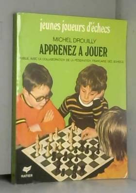 Apprenez à jouer : jeunes...