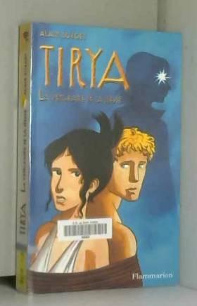 Tirya, Tome 6 : La...