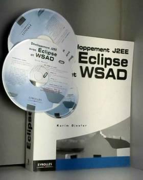 Développement J2EE avec...