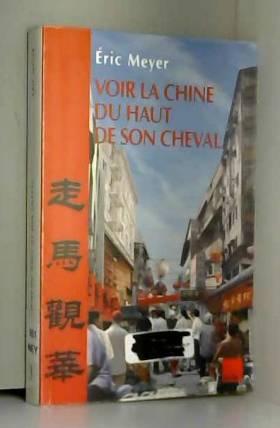 Voir la Chine du haut de...