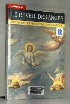 Le Réveil des anges....