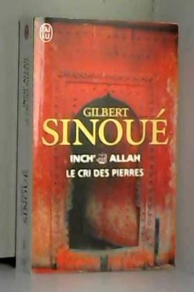 Inch' Allah, Tome 2 : Le...