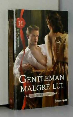 Gentleman malgré lui
