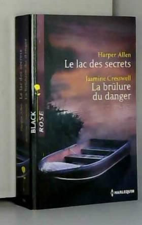 Le lac des secrets - La...