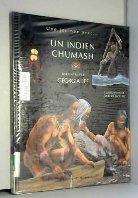 Un indien chumash