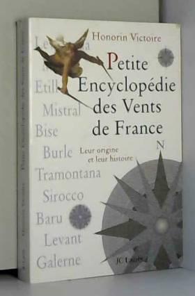 Petite encyclopédie des...