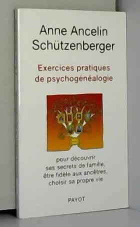 Exercices pratiques de...