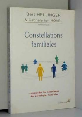 Constellations familiales :...