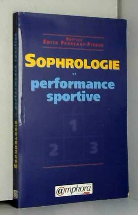 Sophrologie et performance...