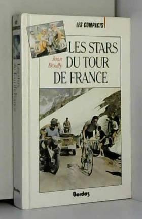 STARS DU TOUR DE FRANCE...