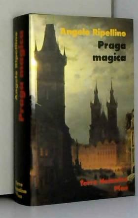 PRAGA MAGICA