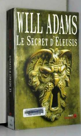 SECRET D'ELEUSIS