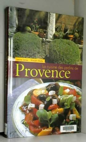 La Cuisine des jardins de...