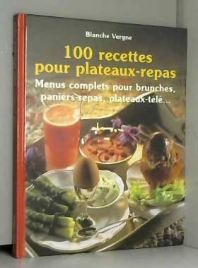 100 recettes pour...