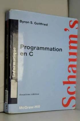 Programmation en C, 2e...