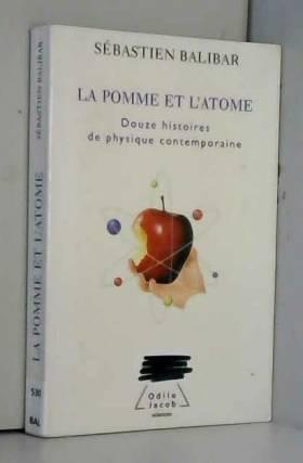 La pomme et l'atome : 12...
