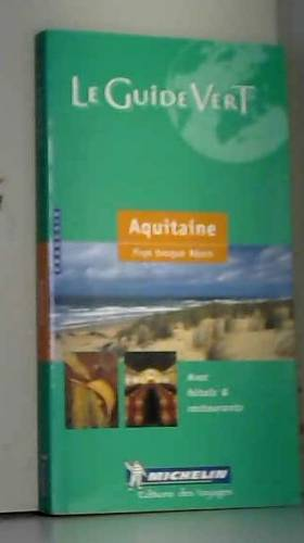 Aquitaine : Pays basque, Béarn