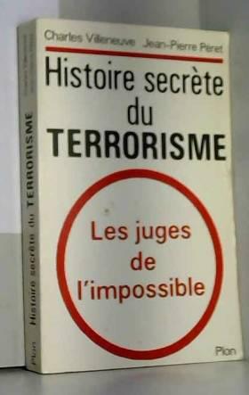 Histoire secrete du...