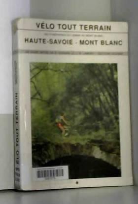 VTT Haute-Savoie Mont-Blanc