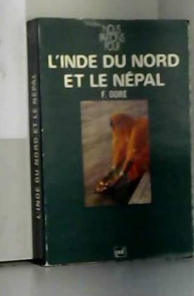 L' Inde du Nord et le Népal