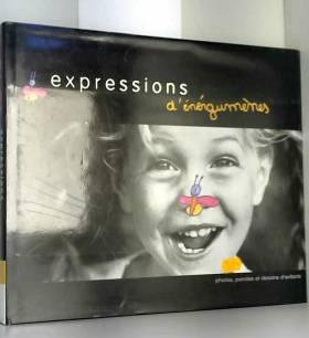 Expressions d'energumènes